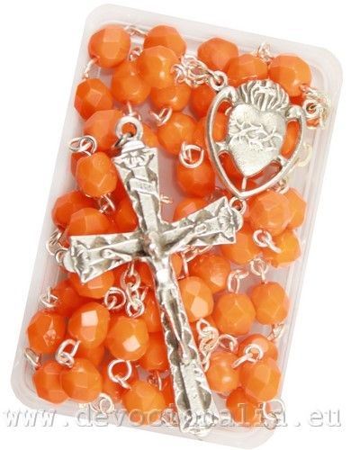 Rosary_Orange_GlassCZ_A.JPG