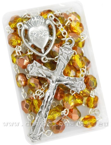 Rosary_Yellow_bronz_GlassCZ_B.JPG