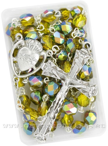 Rosary_Yellow_vitr_GlassCZ_B2.JPG