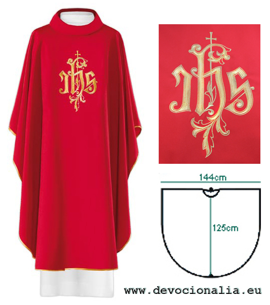 chasuble-032-red_2.jpg