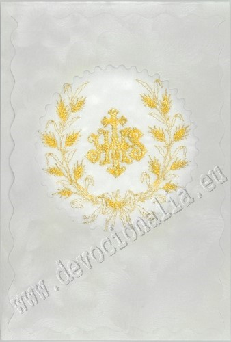 embroidered-greeting-card-10x15cm-KK03-ZL.jpg