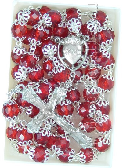 rosary-red-glass-cz-8mm-silver-crown.jpg