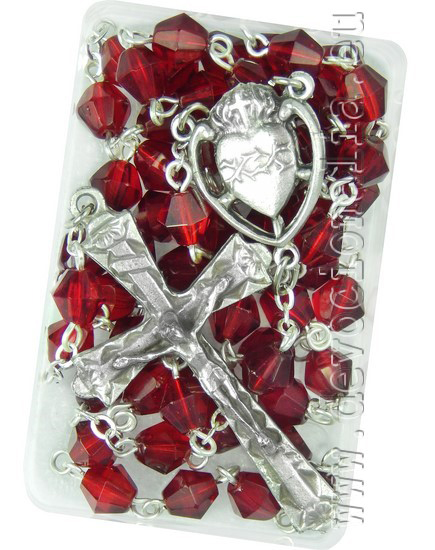rosary-red-sun-faceted-glass-cz-6mm.JPG